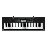 Đàn Organ Casio CTK-3400 Kèm Ad + Giá Nhạc