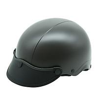 Mũ bảo hiểm Chính Hãng Nón Sơn XM-172
