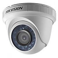 Camera Giám Sát An Ninh Hikvision HD-TVI DS-2CE56D0T-IR - Hàng Chính Hãng