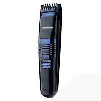 Tăng đơ cắt tóc cao cấp SPORTSMAN SM-625