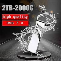 USB 2.0 2TB Flash Drive chất lượng