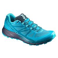 Giày Chạy Địa Hình Sense Ride Salomon W - L39847700