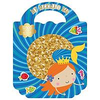 My Mermaid Bag