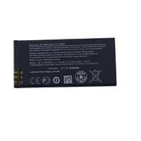 Pin thay thế cho Lumia 630 (BL-5H) dung lượng 1830mAh