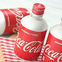 Coca Nắp Vặn Nhật Bản - 300ml
