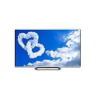 Tivi 3D LED Sharp LC-70LE951X- hàng chính hãng