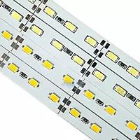 Combo 4 đèn led thanh Homesheel mẫu mới