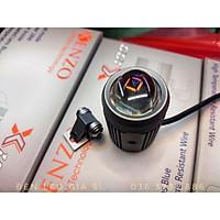 Đèn Bi Chuyên Cos Kenzo X100 V2.0