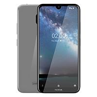 Điện Thoại Nokia 2.2 (16GB/2GB) - Hàng Chính Hãng
