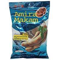 Kẹo nhân me Amira - Amira Tamarind center filling  Candy