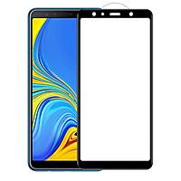 Dán kính cường lực full 5D tràn màn hình dành cho SamSung Galaxy A7 2018