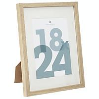 Khung ảnh PHOTOFRAME gỗ tự nhiên 18 x 24 cm | Casa Nhà Home Furniture