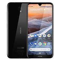 Điện Thoại Nokia 3.2 (2GB/16GB) - Hàng Chính Hãng
