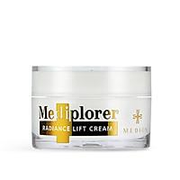 Kem dưỡng ẩm và giúp da săn chắc Mediplorer Radiance Lift Cream