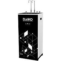 Máy Lọc Nước RO Nóng Nguội Lạnh - In 2D Daiko DAW-32809H - Hàng Chính Hãng