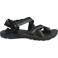 Giày sandal nam Rova RV117