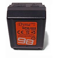 Pin Dynacore DPM-98S - Hàng Chính Hãng