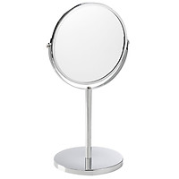 Gương 2 Mặt Sjuntorp Medle Kính Thép
