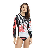 Đồ bơi nữ SPEEDO - 8-12360F376