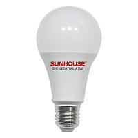 Bóng Đèn LED Sunhouse She LEDa 70al - A15w