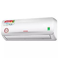Máy lạnh Kooda 1.0 HP S09N55 - HÀNG CHÍNH HÃNG - chỉ giao TP.HCM