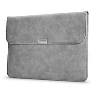 Áo chống sốc dùng cho apple ipad và tablet 9.7 inches Ugreen 187CS60983LP Hàng chính hãng