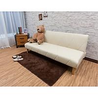 Ghế sofa giường đa năng BNS-F2018D-TW