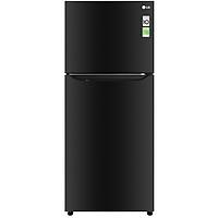 Tủ Lạnh Inverter LG GN-B422WB (393L) - Hàng Chính Hãng...