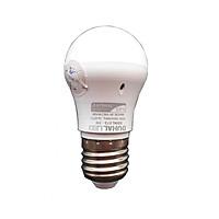 Bóng Đèn LED DUHAL SBNL573 E27 6500K (3W) - Ánh sáng trắng