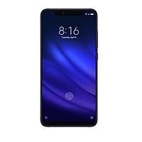 Điện Thoại Smartphone Xiaomi Mi 8 Pro, Mi8 Pro, Mi8Pro 128GB Ram 6GB - Hàng nhập khẩu