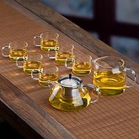 Bộ bình trà Samadoyo T108 (250ml)