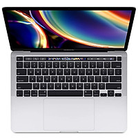 Apple Macbook Pro 2020 - 13 Inchs (Core i5 - 2.4GHz/ 16GB/ 512GB) - Hàng Chính Hãng