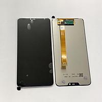 Màn hình thay thế cho Oppo A3S/A5/C1 New ĐEN