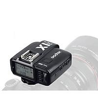 Trigger Godox X1T For Canon hàng chính hãng.