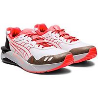Giày Chạy Bộ Nữ ASICS - 1022A208