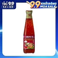 Nước Chấm Gà, Thịt Nướng, Hải Sản Aroy-D 350g (Thái Lan)