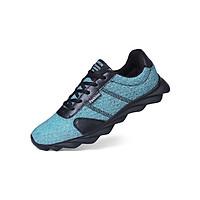 Giày nam giày chạy bộ chất liệu lưới siêu thoáng nhẹ PETTINO - PS08