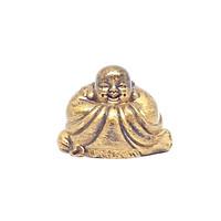 Tượng Phật Đá Ngồi