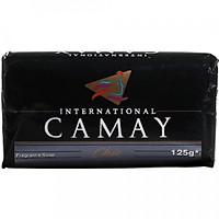 Xà Phòng Camay Chic 125g - 100768224 - 4902430284301