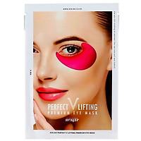 Mặt nạ mắt Perfect V Line Premium Eye Mask