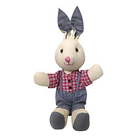 Thỏ bông Bố Buratino ST17-0005