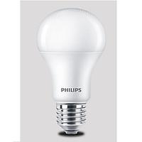 Bóng đèn Philips LED MyCare 8W 6500K E27 A60 - Ánh sáng trắng - Hàng Chính Hãng