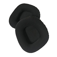 Replacement Ear Pads Ear Cushions For CORSAIR VOID PRO RGB Gaming Headphones