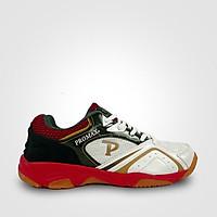 Giày cầu lông Promax 19018