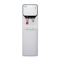 Cây nước nóng lạnh cao cấp FujiE WD6000C - Hàng chính hãng