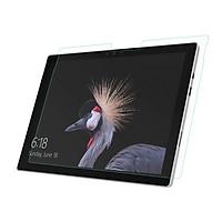 Dán màn hình dành cho Microsoft Surface Go 2 & 1 Paper-like chống vân tay- hàng nhập khẩu