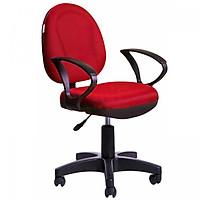 Ghế Nhân Viên F047 (Đỏ)
