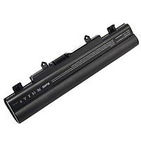 Pin dành cho Laptop Acer aspire E14 (E5-471-Series)