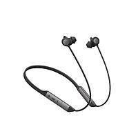 Tai nghe Huawei FreeLace Pro | Mic kép chống ồn chủ động | Chế độ nhận dạng môi trường xung quanh | kêt nối với thế giới | Driver 14mm âm thanh mạnh mẽ | Hàng Phân Phối Chính Hãng