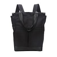 Daypack Laptop Backpack Waterproof College School Doctor Casual Bag